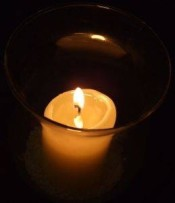 prayerCandle-1
