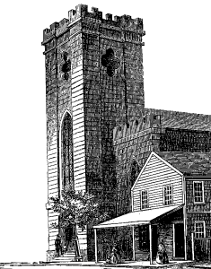 St_Johns-print-BMcropped