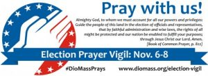 election-vigil-banner-1-img_assist_custom-500x185